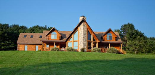 Design Center and Model Homes
