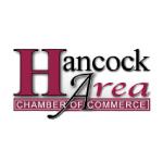 Hancock Chamber of Commerce