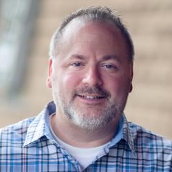 Chris Weyer Regional Sales Consultant Beaver Mountain